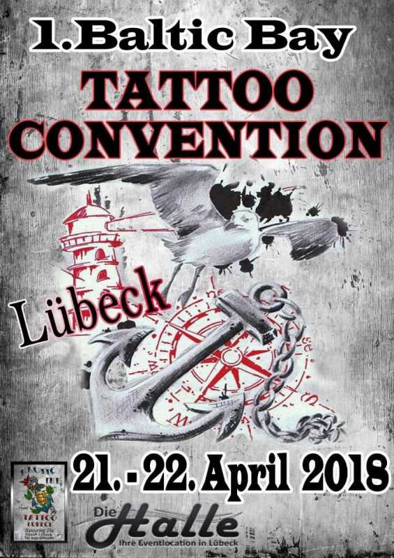 1 baltic bay tattoo convention 21 bacaa forum. Black Bedroom Furniture Sets. Home Design Ideas